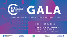 LGBT-Chamber-of-Commerce-holding-25th-anniv-gala-Dec-7