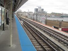 CTA-proposes-reduced-fare-changes