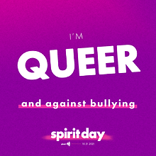 On-Spirit-Day-celebrities-and-others-reach-LGBTQ-youth-around-the-world