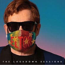 MUSIC-Elton-Johns-The-Lockdown-Sessions-now-out