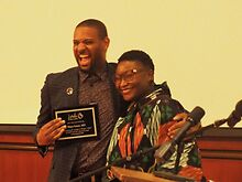 LGBTQ-activists-celebrated-at-Fahrenheit-Chicago-Honors-launch-of-Lorde-Rustin-Bates-inc