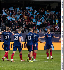 SPORTS-Chicago-Fire-FC-defeat-Real-Salt-Lake-1-0-