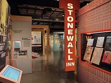llinois-Holocaust-Museum-hosts-talk-on-Stonewall-and-the-LGBTQ-rights-movement