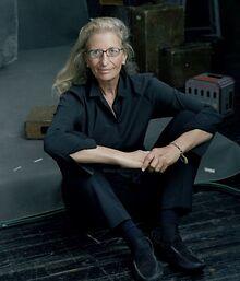 Annie-Leibovitz-at-Chicago-Humanities-Festival-on-Dec-7