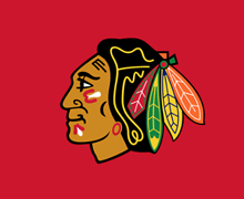 SPORTS-Blackhawks-GM-leaves-after-sexual-misconduct-findings-revealed-