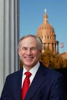 Texas-governor-signs-anti-trans-sports-bill